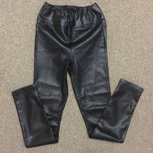 Like new Mother leggings